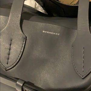 Burberry Bags - Burberry medium belt bag. Perfect condition.